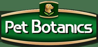 petbotanics