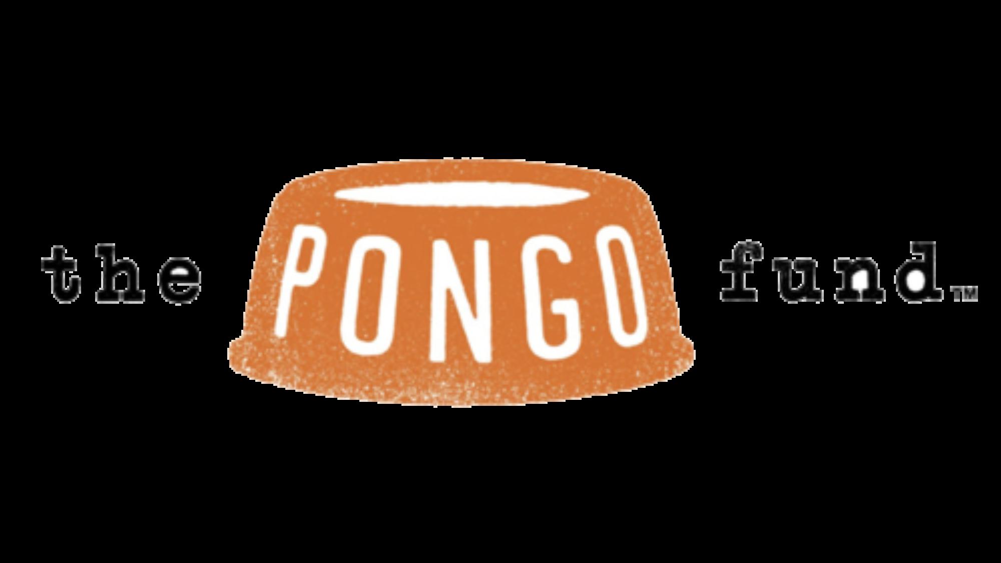 pongoFund
