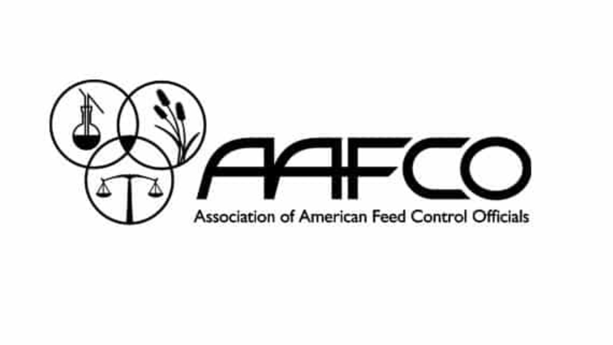 Blog-Food-AAFCO