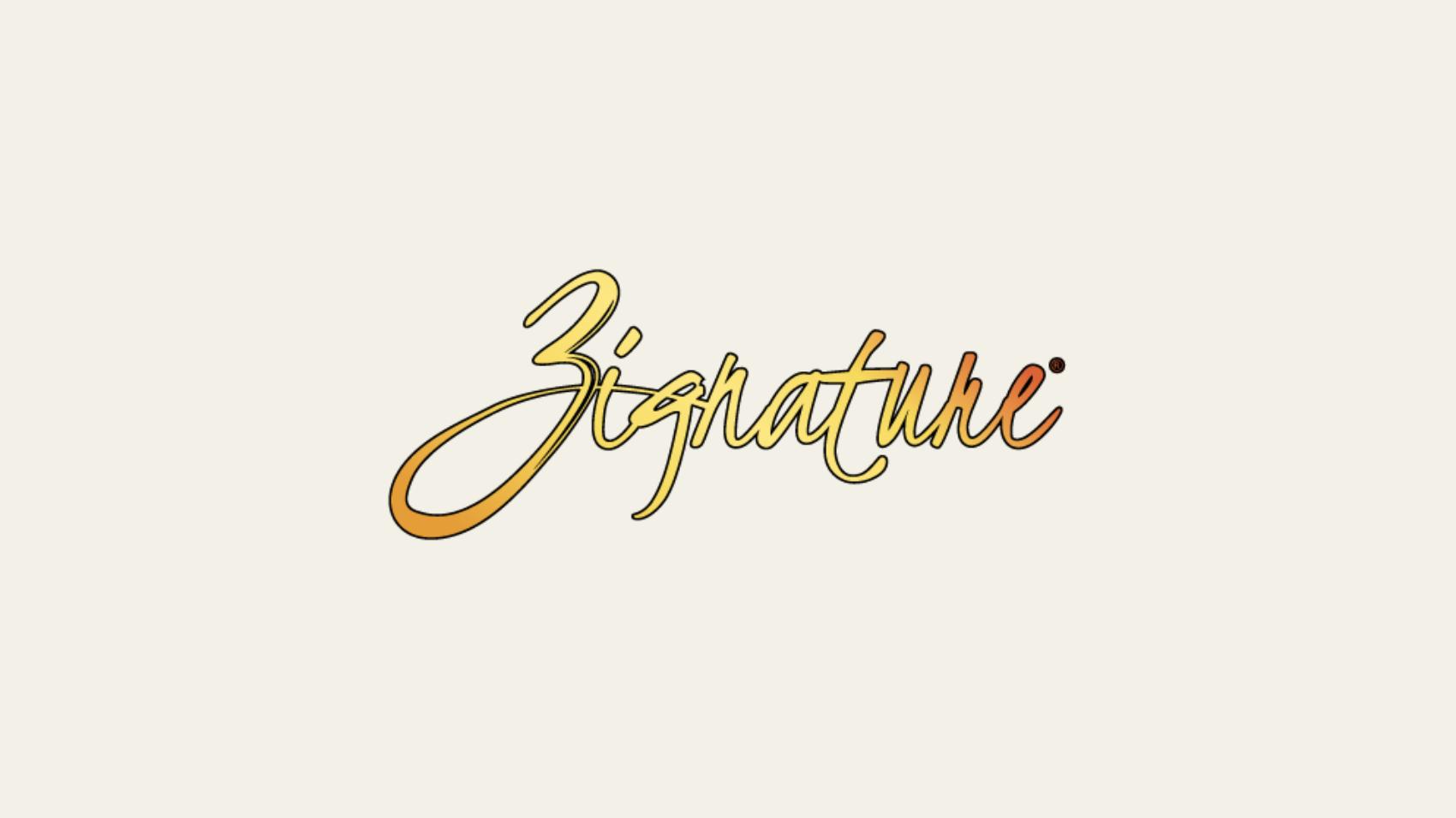default-blog-image