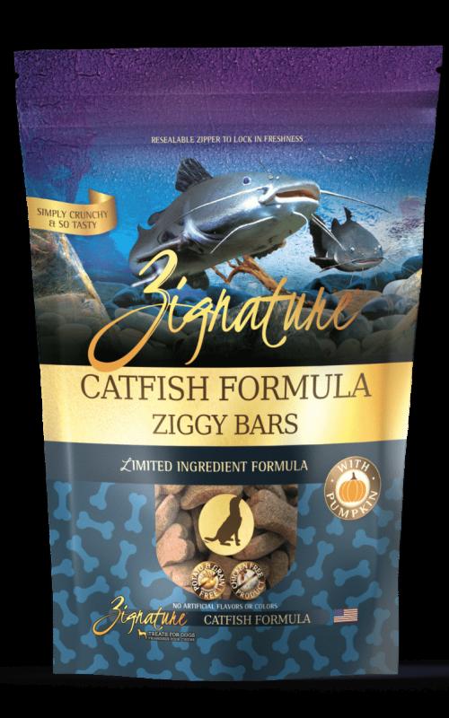 ZD_Ziggy_Bar_Catfish