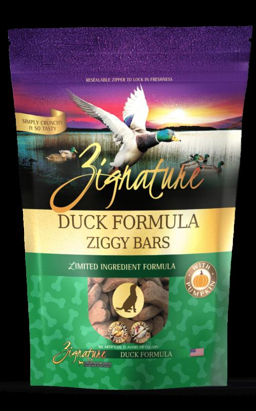 ZD_Ziggy_Bar_Duck