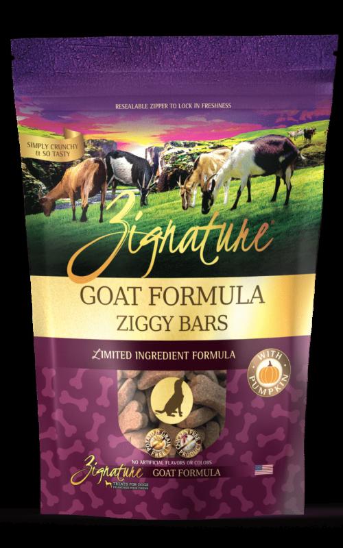ZD_Ziggy_Bar_Goat