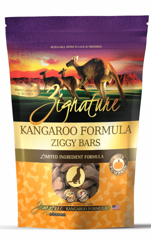 ZD_Ziggy_Bar_Kangaroo