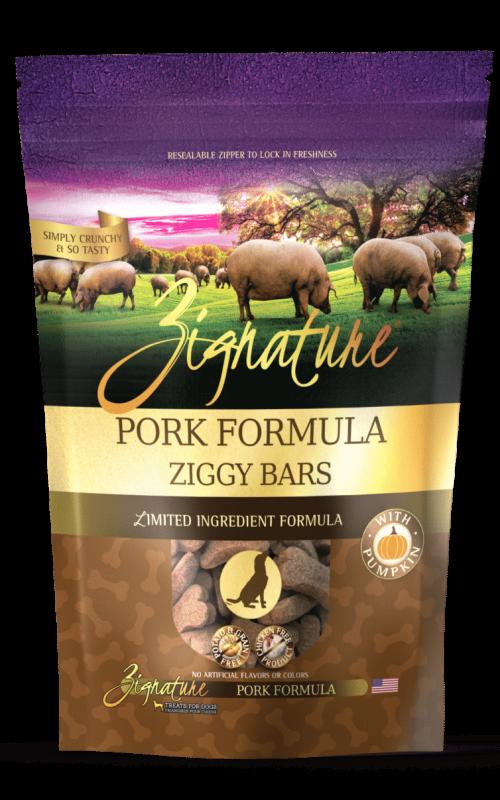 ZD_Ziggy_Bar_Pork