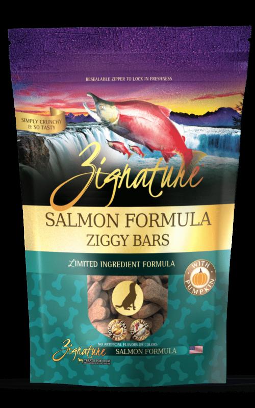 ZD_Ziggy_Bar_Salmon