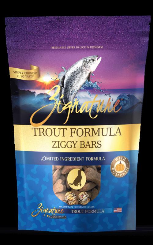 ZD_Ziggy_Bar_Trout