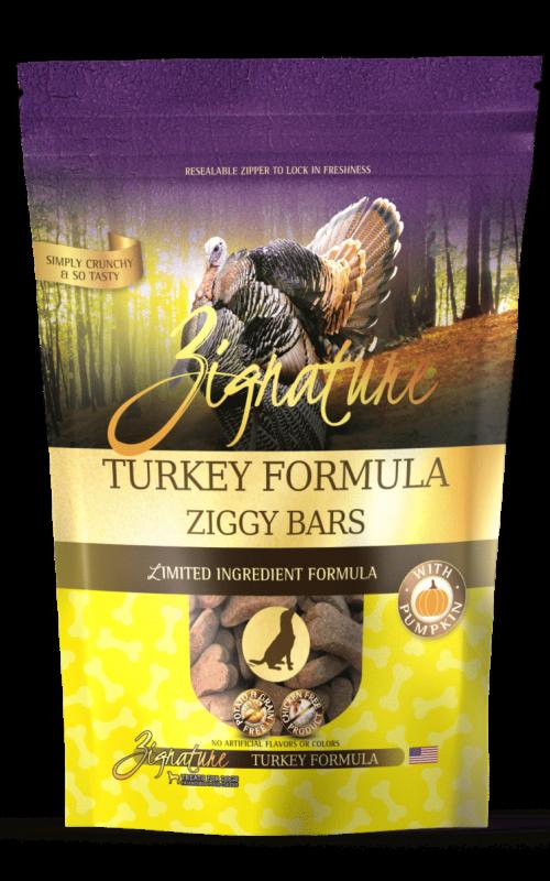 ZD_Ziggy_Bar_Turkey