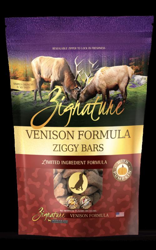 ZD_Ziggy_Bar_Venison