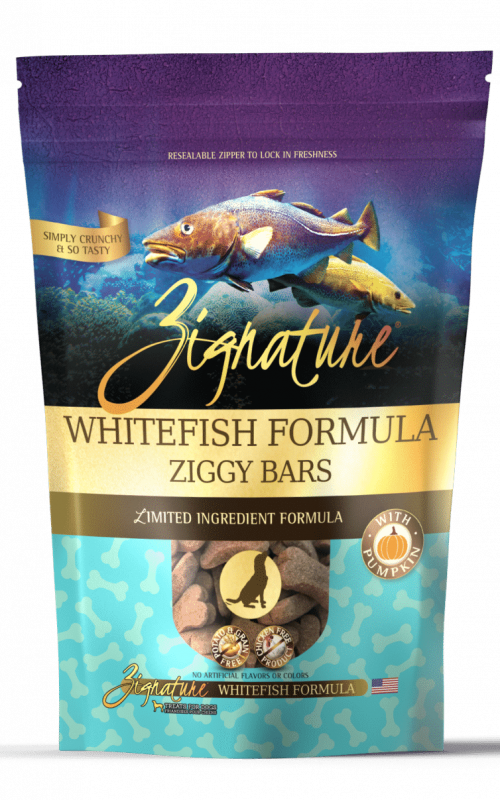 ZD_Ziggy_Bar_Whitefish