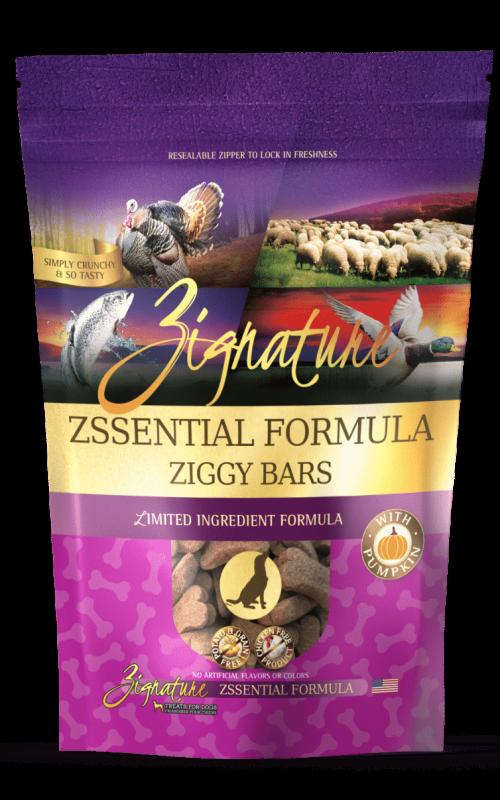 ZD_Ziggy_Bar_Zssential